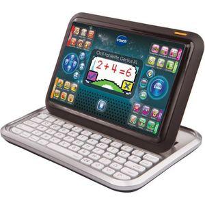 ORDINATEUR ENFANT VTECH Ordi-Tablette Genius XL Color Noir - 155505