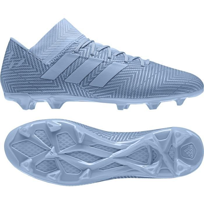 Chaussures de football adidas Nemeziz Messi 18.3 FG