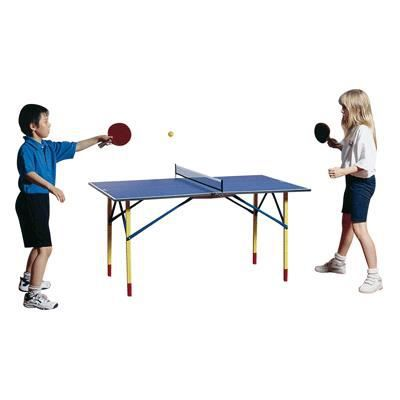 Cornilleau mini table hobby tennis table achat vente jeux de kermesse c - Achat table ping pong ...