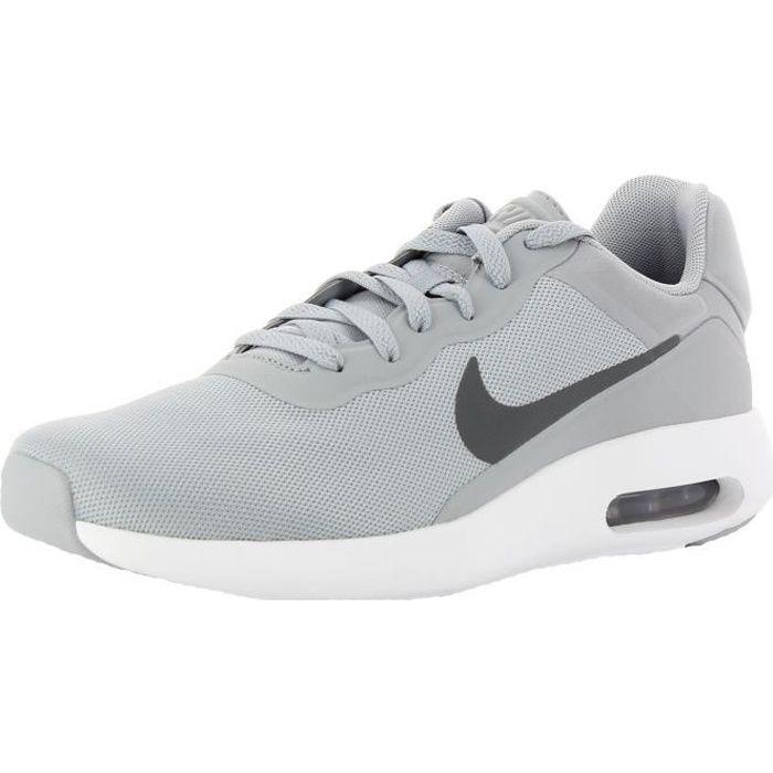 chaussure de homme nike air