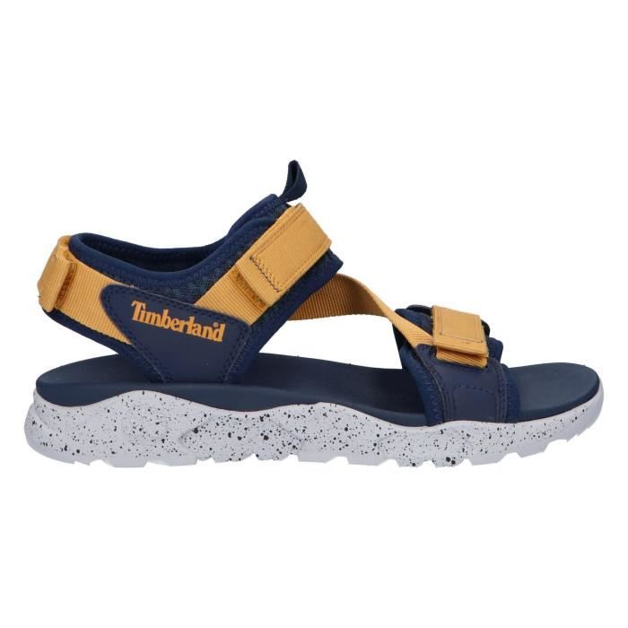 chaussures ete timberland