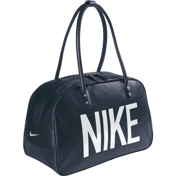 Sac A Main Nike Femme - Gloria J. Wiley Blog 1dfb0db42d5b0