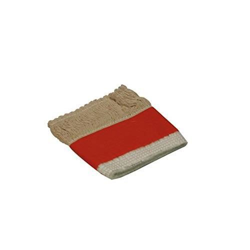 Perel Tc84101 Mèche Pour Poêle à Pétrole Tc84100