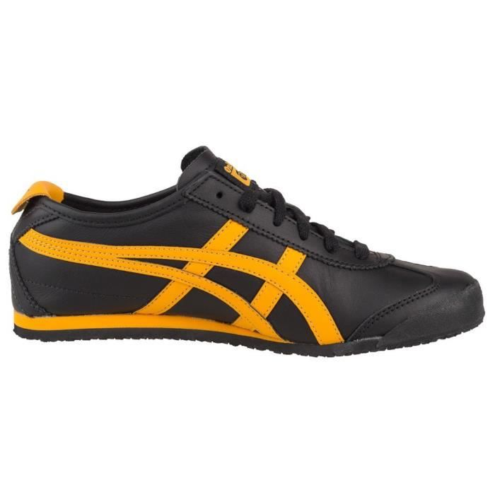 Chaussures Asics Mexico 66