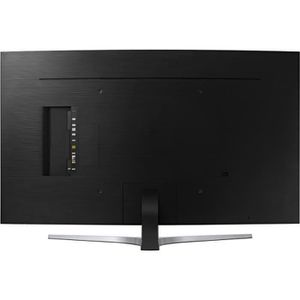 tv led lcd samsung achat vente pas cher soldes. Black Bedroom Furniture Sets. Home Design Ideas
