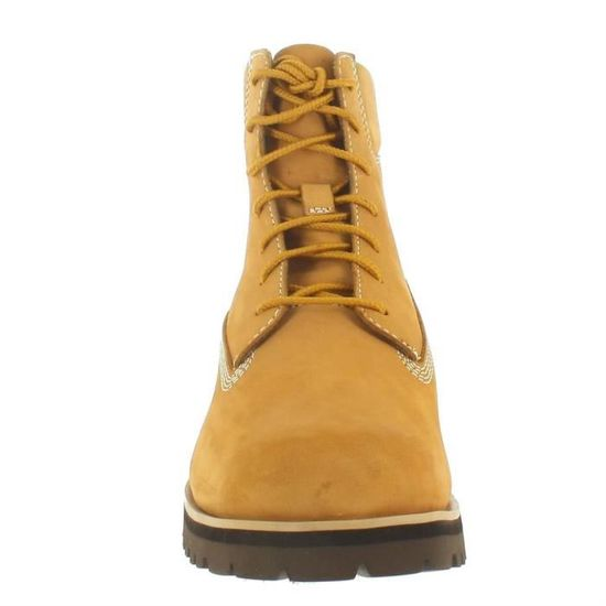 boot boots timberland bottines 6 boot chilmark chilmark homme 6 4A3j5RL