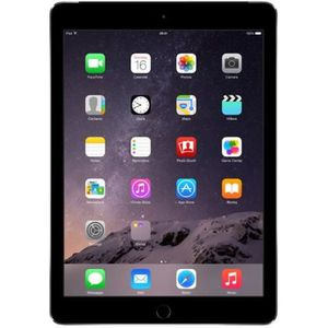 TABLETTE TACTILE Apple iPad Air 2 Wi-Fi + Cellular Tablette 64 Go 9