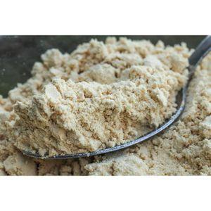 FIL POUR IMPRIMANTE 3D Base mix CCMoore Soya Flour 5kg - jaune - TU