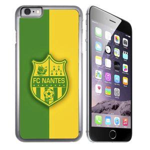 Iphone 6 fc nantes