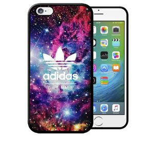 Coque iphone 6s adidas
