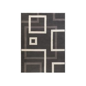 TAPIS MADISON Tapis de salon contemporain - 150 x 200 cm