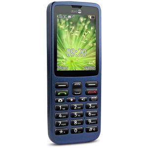 SMARTPHONE Doro 5516 Téléphone à clavier pour personnes âgées