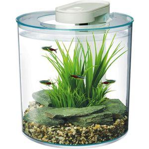 AQUARIUM Aquarium 360 10 L
