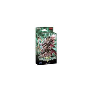 CARTE A COLLECTIONNER Yu-gi-oh Carte A Collectionner : Deck La Confrerie
