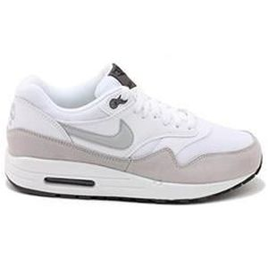 outlet store 98833 1f327 nike baskets air max 1 1 1 essential femme 13228d - travail ...