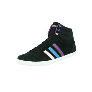 BASKET Adidas NEO BEQT MID Chaussures Sneakers Mode Femme