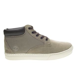 Chaussure timberland grise homme - Timberland grise homme ...