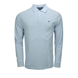Manches Longues Polos Hackett Homme Longues Polos Hackett Manches Homme Polos Hackett Homme kXuPOZiwT