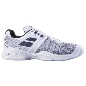 CHAUSSURES DE TENNIS chaussures homme baskets babolat propulse blast al