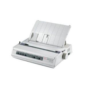 IMPRIMANTE OKI Imprimante matricielle MicroLine 280
