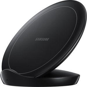 CHARGEUR TÉLÉPHONE Samsung Pad Induction Fast Charge USBC + Chargeur