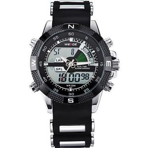 Cher Homme Vente 20 Pas Page Montre Achat Cdiscount zVpSMUGq