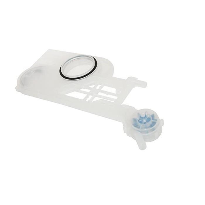 Indesit C00256546 Répartiteur d'eau lave-vaisselle