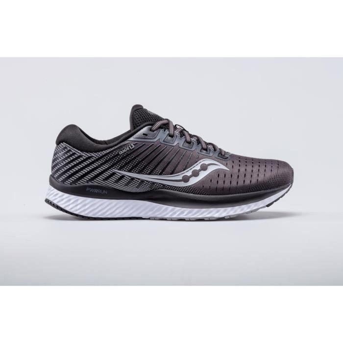 Chaussures de running Saucony guide 13