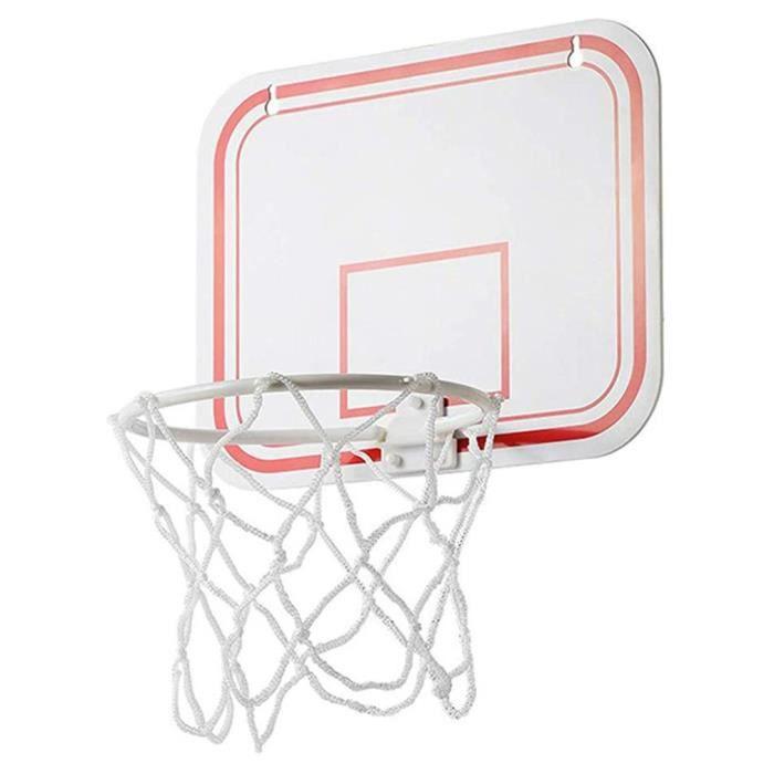 mini-panier de basket intérieur