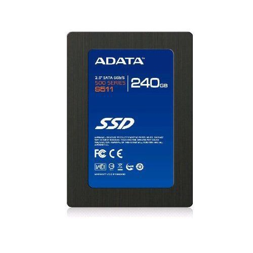 a data ssd as511s3 240gm c disque flash interne prix. Black Bedroom Furniture Sets. Home Design Ideas