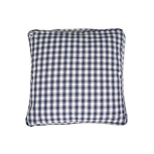 Taille Coussin Standard Maison Design