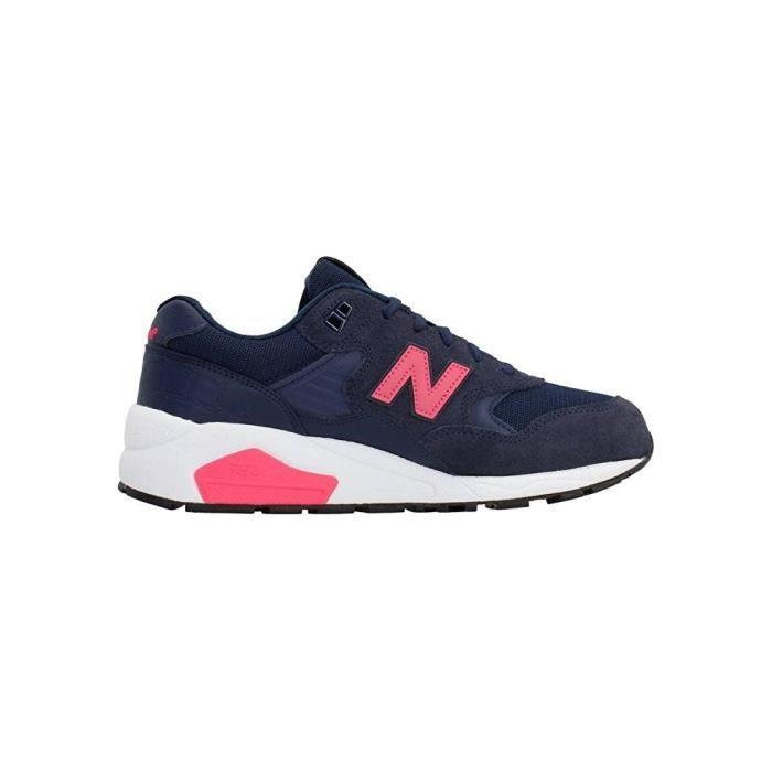chaussures new balance mrt 580