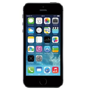 iphone 5s reconditionne a neuf noir achat vente iphone 5s reconditionne a neuf noir pas cher. Black Bedroom Furniture Sets. Home Design Ideas
