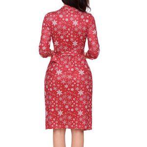 Femmes Vetements Femmes Cap Sleeve Midi Dress Pour Femme Moulante Soiree Encolure Degagee Soleil Robes 8 22 C Nuts Jp