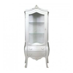etagere baroque achat vente etagere baroque pas cher cdiscount. Black Bedroom Furniture Sets. Home Design Ideas