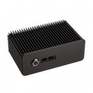BOITIER PC  Boitier Logement Impactics D3NU1-B Intel NUC, cool