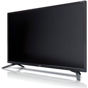 Téléviseur LED Sharp 32' -32BC4E- HD Harman Kardon
