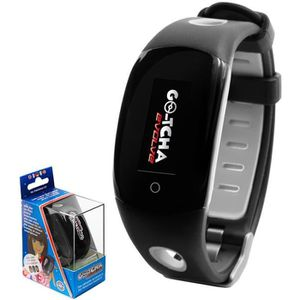 JEU POUR TELEPHONE Datel Go-Tcha Evolve LED Montre intelligente de po