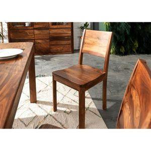 Tabouret de bar de bar chaises de cuir synthétique de bar tabourets 1 x bar tabouret chaise #120