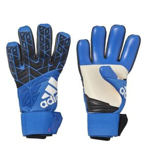 GANTS GARDIEN DE FOOT ADIDAS Gants de football ACE TRANS PRO