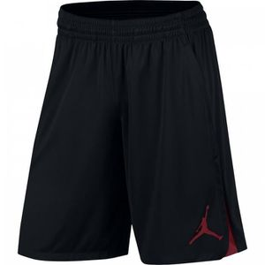 SHORT Air Jordan - Short - 23 Alpha Knit - 849143