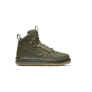 new style ccc38 09d23 ... best basket nike lunar force 1 duckboot mid olive dec21 b3304
