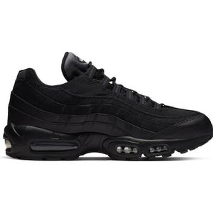 Nike Men's Air Max 95 Essential Mens Running Shoe KK8D3 Taille 41