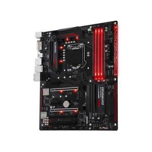 CARTE MÈRE Gigabyte GA-H270-Gaming 3 Intel H270 LGA 1151 (Soc