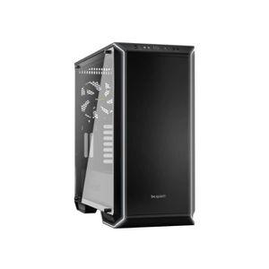 BOITIER PC  BeQuiet PC- Gehäuse Dark Base 700 BGW23