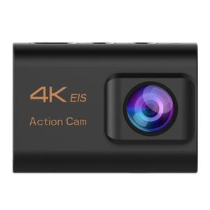 action camera 4k ultra hd wifi achat vente pas cher. Black Bedroom Furniture Sets. Home Design Ideas