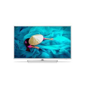 Téléviseur LED Philips 55HFL6014U/12 TV 139,7 cm (55