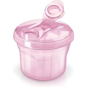 DOSEUR DE LAIT PHILIPS AVENT SCF135/07 Doseur de lait en poudre