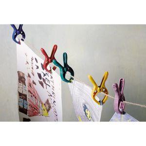 KNIPEX 86 03 300 Pince clé poignées couché plastique réglable de serrage outil
