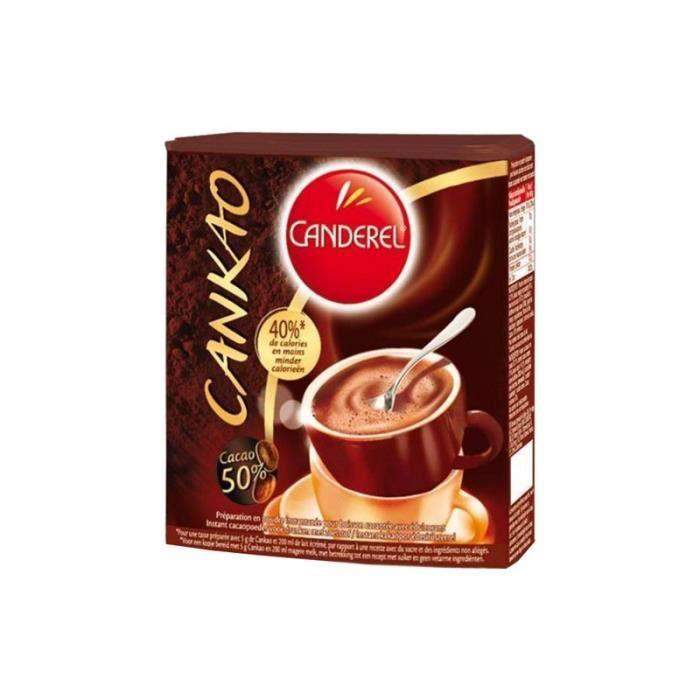 Canderel - Canderel Cankao 250g